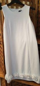Nina Leonard Dresses - Nina Leonard dress
